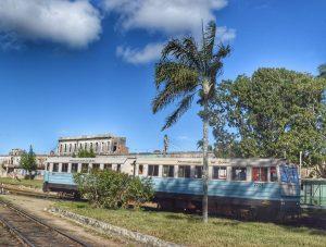 Kisokos Kubába utazóknak